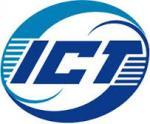 INFORMATION & COMMUNICATION TECHNOLOGIES (ICT)